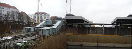 23.03.2009 - 15Uhr