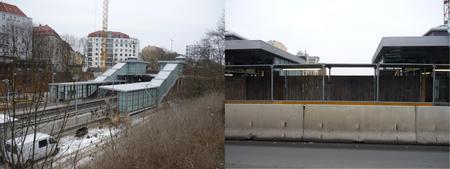 02.02.2009 - 12Uhr